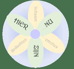 mindfulness Schiedam