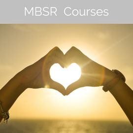 MBSR-Courses-Gorey-Wexford