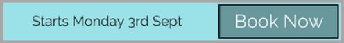 MBSR-Starts-3rd-Sept Gorey Wexford