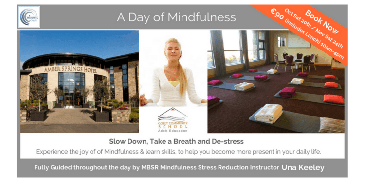 Day-of-Mindfulness-Una-Keeley-Amber-Springs-2018-Twitter-1024x512