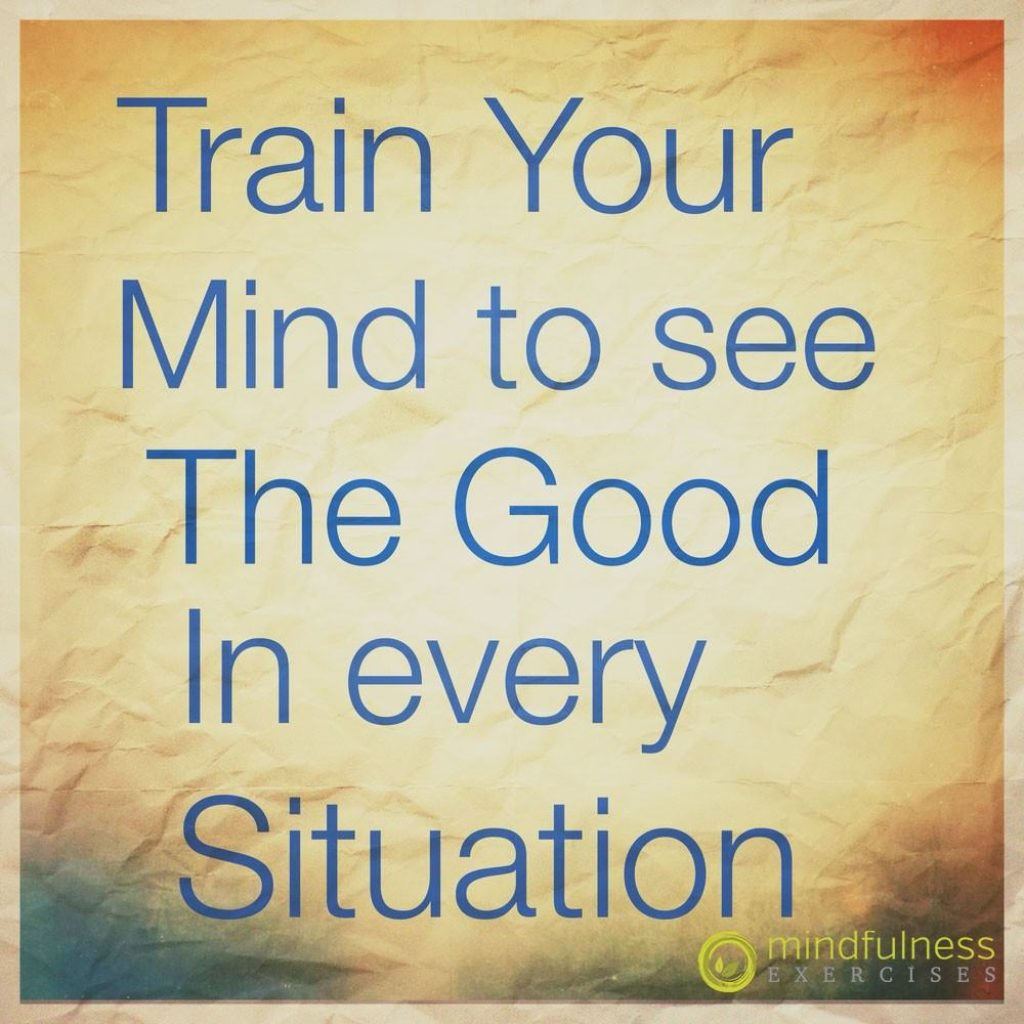 Mindfulness Quotes Meditation Quotes Amp Inspirational Images