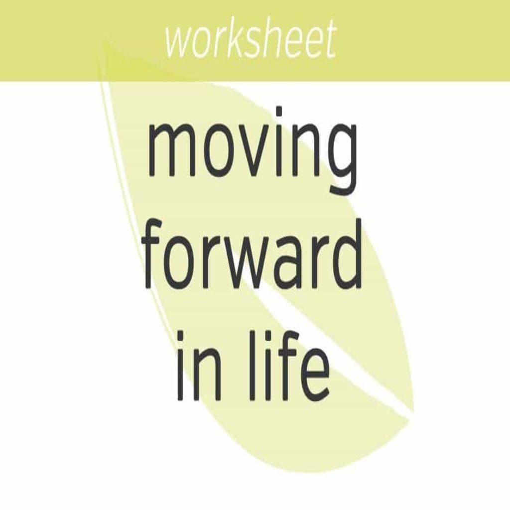 Worksheets Archives