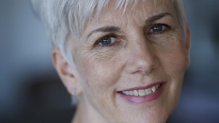 Stil dit spørgsmål om mindfulness til Eve Bengta Lorenzen