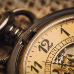 BREVKASSE: Hvordan holder jeg styr på tiden, når jeg mediterer?