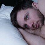 Kan mindfulness hjælpe på søvnproblemer og tankemylder?, spørger 37-årige Nicolai.
