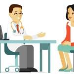 Hvornår kan jeg få mindfulness på recept hos lægen?