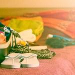 Pakkeliste til retreat - Hvad har du brug for på et stilhedsretreat?