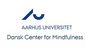 Dansk Center for Mindfulness ved Aarhus Universitet