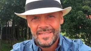 Allan Ulrich Thomsen