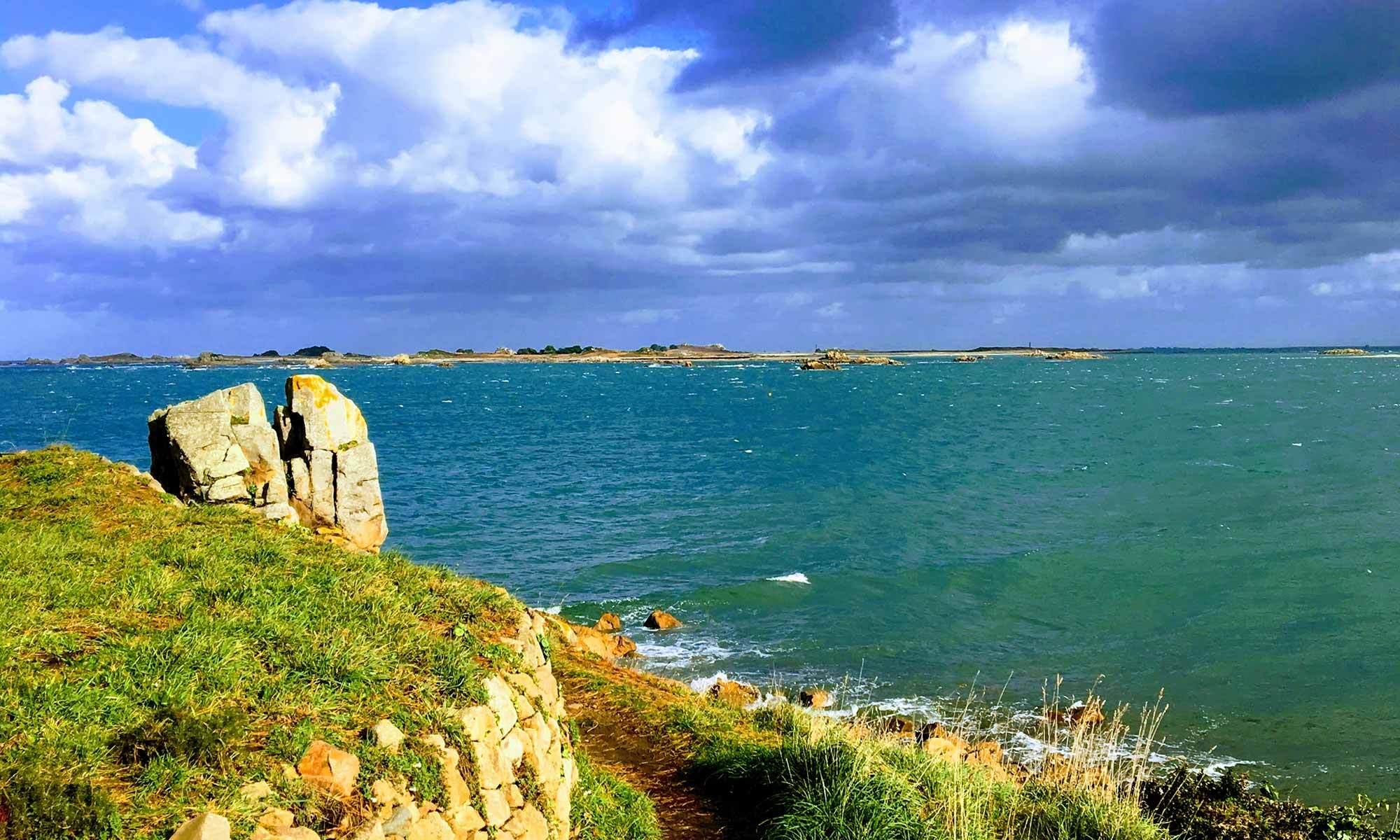 Mindfulness Initiative Bretagne -Méditation de Pleine Conscience à Tréguier
