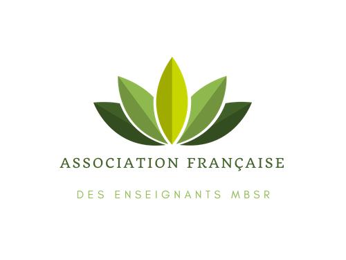 AFEM - Association Française des Enseignants MBSR