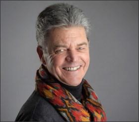 Pierre GESLIN