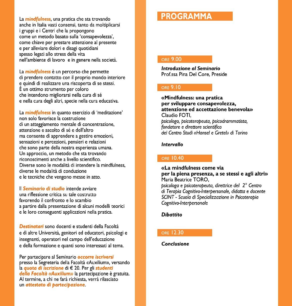 seminario-mindfulness-002