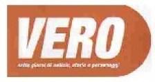 VERO_11.3.17-2-002