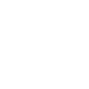 logo mindfulness interpersonale