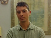 Andrea Ligozzi