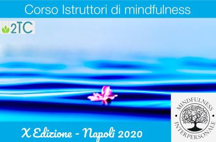 IMG-20200524-WA0005.jpg