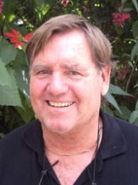 Phillip Hedrick