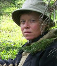 Carla Hansen