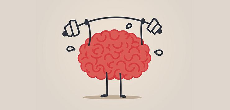 brain_training