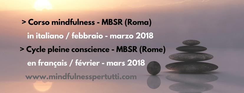 banner_MBSR_2018_IT_FR