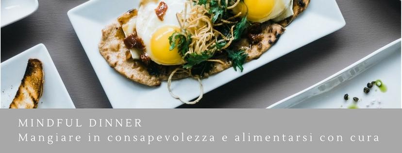 mindful_dinner