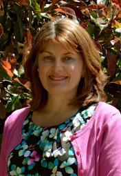 Karen atkinson of MindfulnessUK