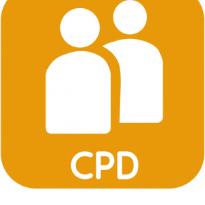 CPD Supervision
