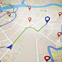 Navigeer jij op de automatische piloot of bepaal jij zelf de route?