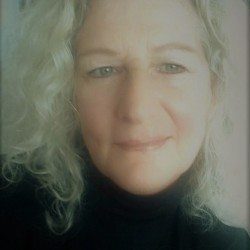 Mindfulnesstrainer Nanny van den Heuvel