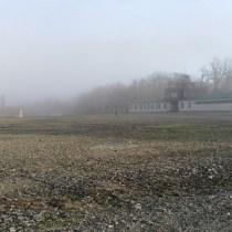Buchenwald vredesdagen en verzoeningsdagen met Dorle Lommatzsch