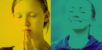 Mindfulnesstraining in Rotterdam-Zuid met 10% korting door Charlotte Maas