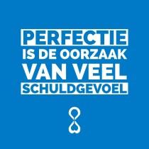 Perfectie