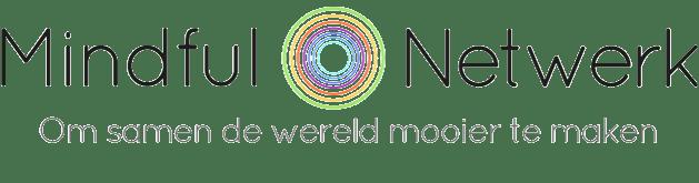 logo-mindful-netwerk+samen-mooier