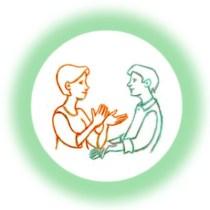 Opleiding Mindful Coach Academie voor open bewustzijn