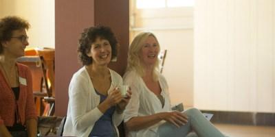 Het belang van veiligheid bij mindfulness