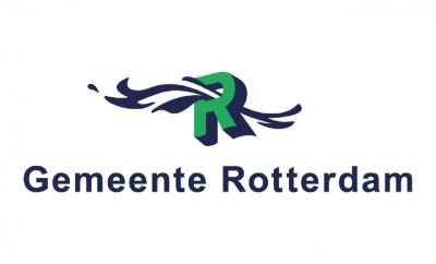 Mindfulnesstraining gemeente Rotterdam