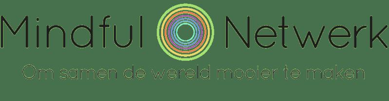 Mindful • Netwerk