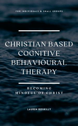 Mindful of Christ Coaching