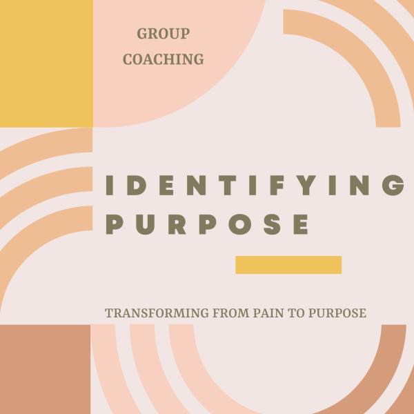 Identifying purpose