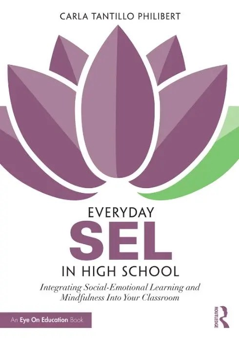 Everyday-SEL-in-High-School-mindful-practices