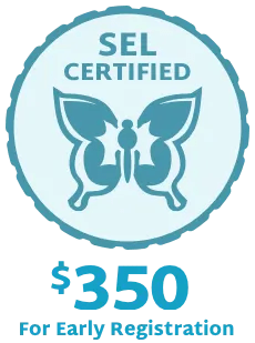 SEL Certification Early Bird Price