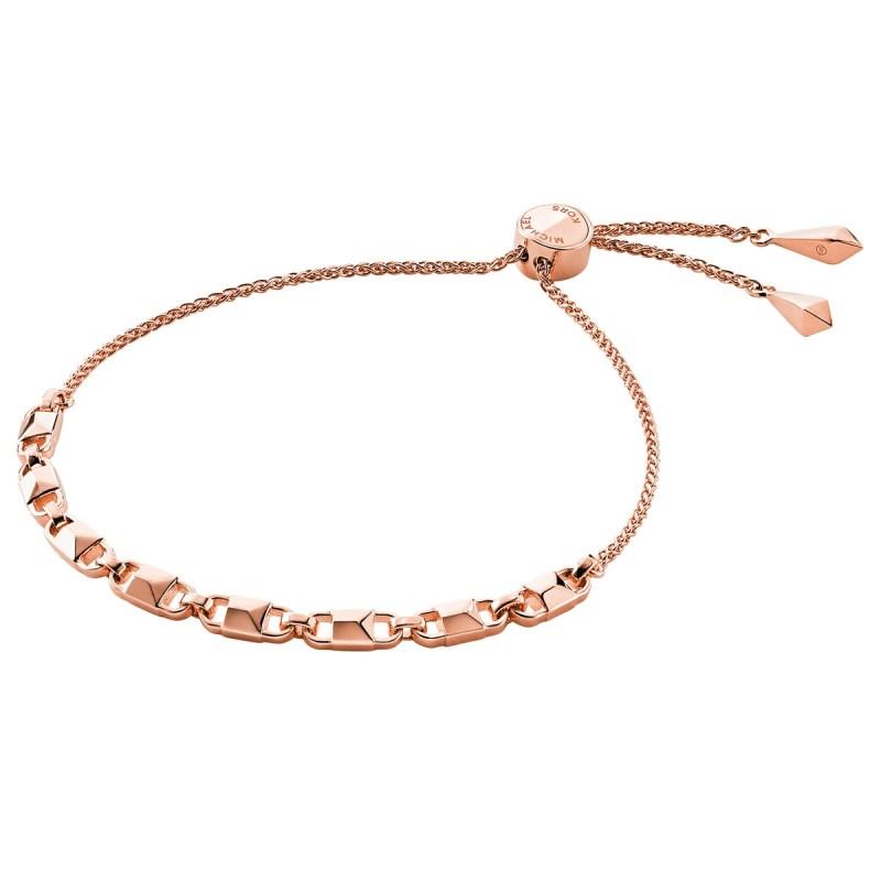 Michael kors armband link