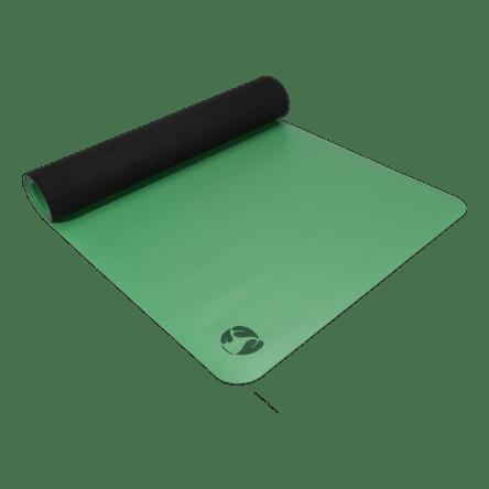 ecoyogi-pro-grip-yoga-mat