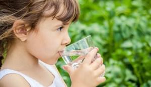 hydration_girl