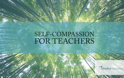 Home - mindfulteachers com