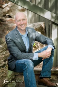 Fort Collins counselor therapist EMDR II