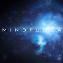 mindfunda interviews