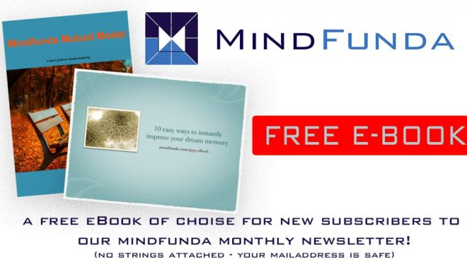 go to the Mindfunda Monthly sign up page