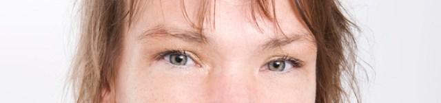 susanne van doorn - mindfunda.com